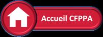 Accueil CFPPA